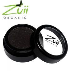 Zuii Organic oogschaduw Black Diamond