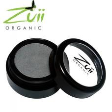 Zuii Organic oogschaduw Slate
