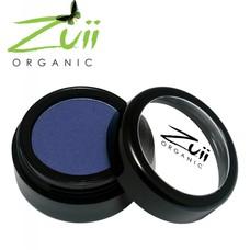 Zuii Organic oogschaduw Blue Marine