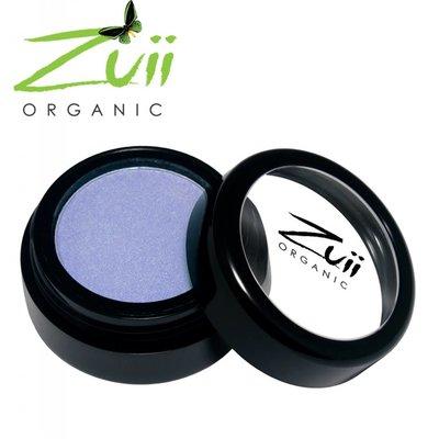 Zuii Organic Parfumvrije ichtblauwe oogschaduw Seafoam