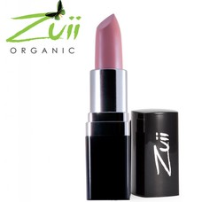 Zuii Organic Flora Lipsticks Nude