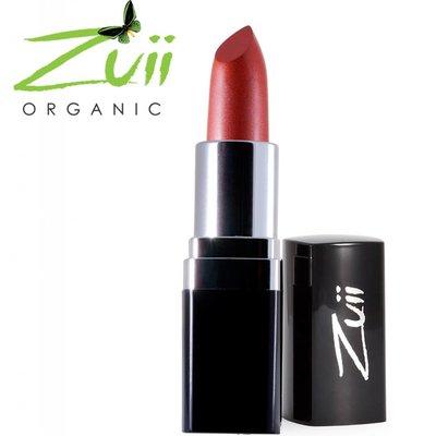 Zuii Organic Parfumvrije lippenstift Copper