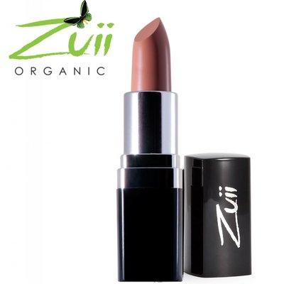 Zuii Organic Parfumvrije lippenstift Natural