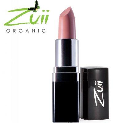 Zuii Organic Parfumvrije lippenstift Clay