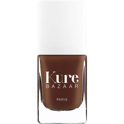 Kure Bazaar Parfumvrije lichtbruine nagellak Tao