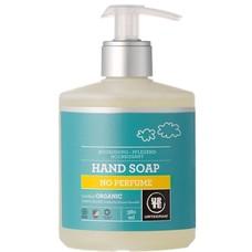 Urtekram Hand Soap No Perfume