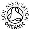 It's Pure Organics Hypoallergeen Amla poeder