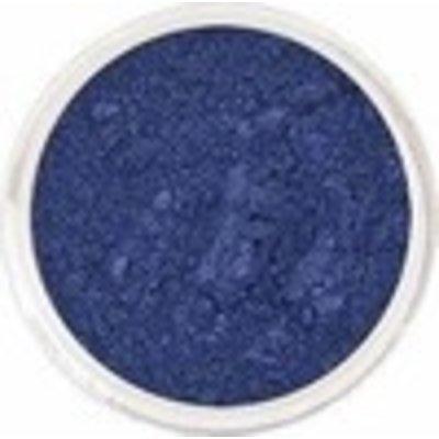 Pavèz Parfumvrije oogschaduw Sapphire