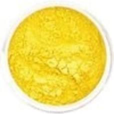 Pavèz Oogschaduw So Yellow