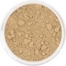 Pavèz Dark Sand