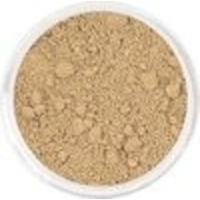 Pavèz Parfumvrije foundation Dark Sand