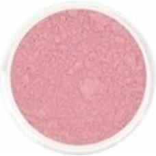 Pavèz Minerale Blush Happy Pink