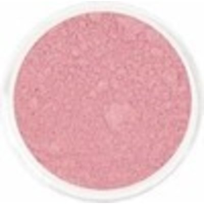 Pavèz Parfumvrije blush Happy Pink