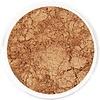 Pavèz Parfumvrije minerale Bronzer Sunrise
