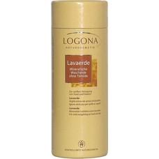 Logona Lavaerde