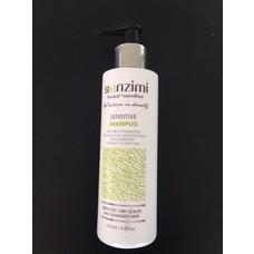 Senzimi Sensitive Shampoo