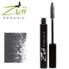 Zuii Organic Flora Mascara Ash