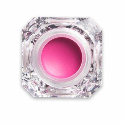 Zuii Organic Parfumvrije blush lip & wang Cari