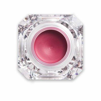 Zuii Organic Parfumvrije blush lip & wang Pan