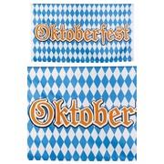 flag Oktoberfest