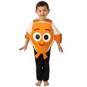 Finding Dory original Nemo kids