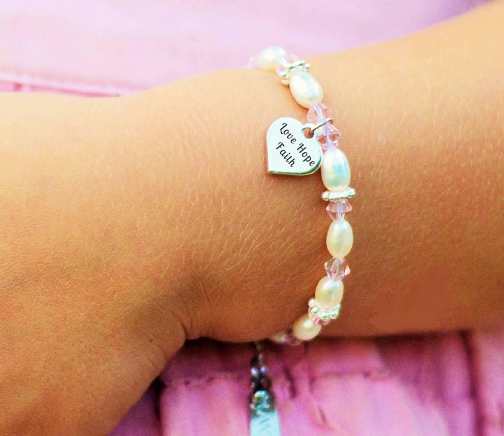 ★ communion charms for a bracelet ★