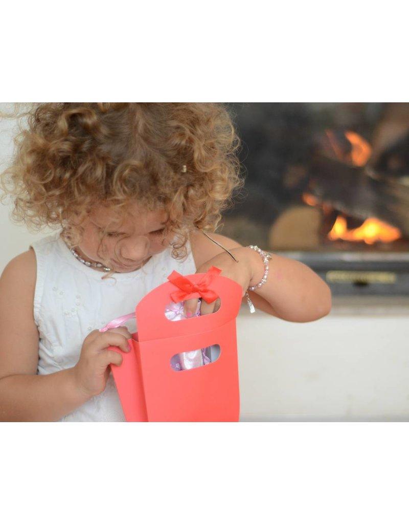 KAYA sieraden Surprise bag (meisje, jongen of dames)