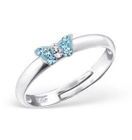KAYA sieraden silving ring