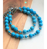"SALE ★ ★ Boys Bracelet ""See Breeze"""