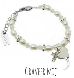 Personalized bracelet ★ ★ Customize - Copy