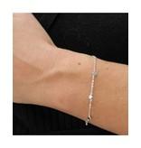 Silver baby bracelet 'Twinkle Star' - Copy - Copy