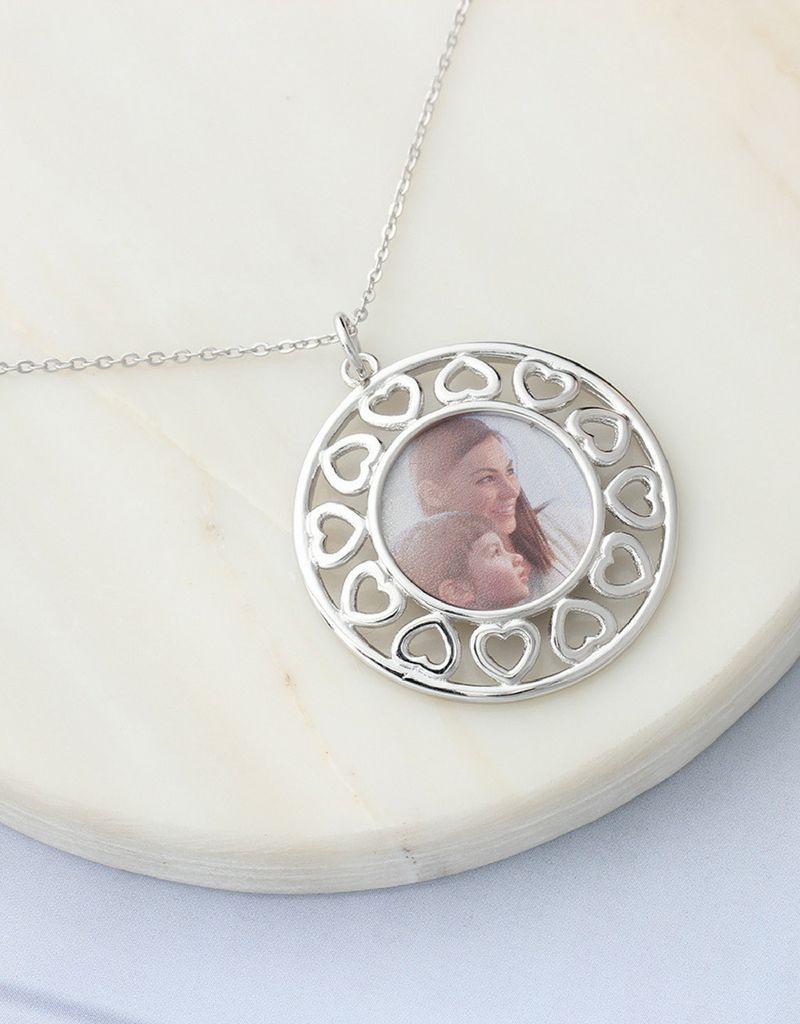 KAYA sieraden Necklace with photo - Copy - Copy - Copy - Copy