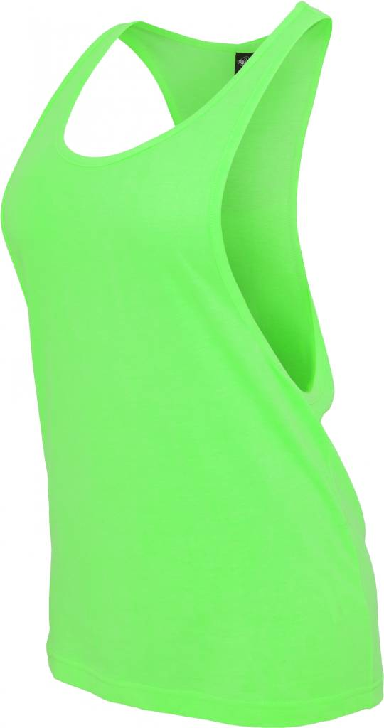 top neon green and - photo #3