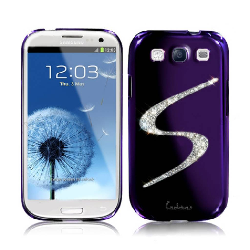 Galaxy s to factory reset