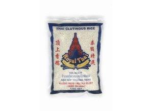 ROYAL THAI Sticky Rice 1kg