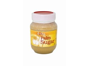 O-CHA Palm Sugar 1 kg