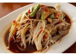 PANTAI Fish Sauce (Mam Nem) Nam Pla Rah 730ml