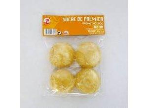 COCK Palm Sugar 200g
