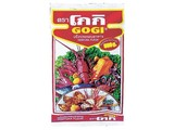 GOGI Tempura flour 500g