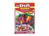 GOGI Tempura meel 500g
