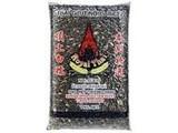 ROYAL THAI Zwarte kleefrijst 1 kg