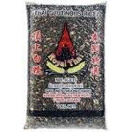 ROYAL THAI Black Glutinous Rice 1 kg
