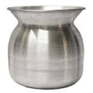 Sticky Rice Steamer Laos Pot