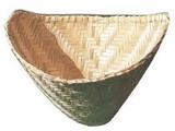 Bamboe Rijst Stomer