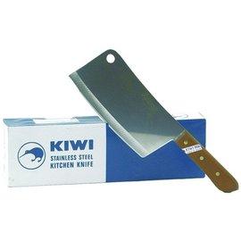 "KIWI Thai Cleaver (Knife) 8"""