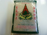 ROYAL THAI Perfume Longgrain Rice 1 kg