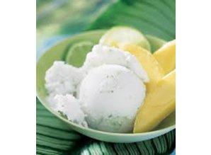 AROY-D Kokosmælk (UHT) 1000 ml