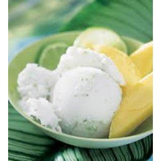 AROY-D Coconut milk (UHT) 1000ml