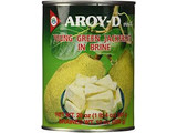 AROY-D Green Jackfruit in Water 565g