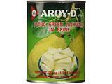 AROY-D Groene Jackfruit in Water 565g